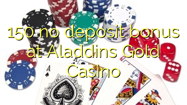 aladdins gold casino codes 2019