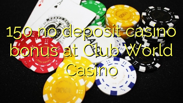 bonus codes for club world casino