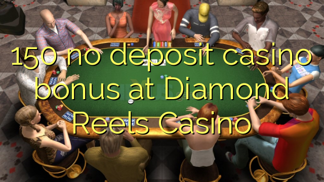 best online casino offers no deposit ring spiele