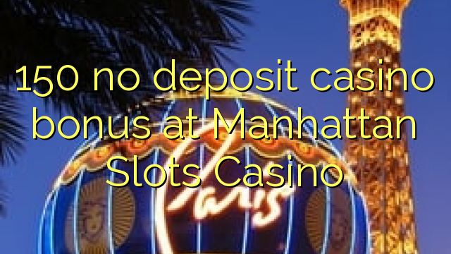 online casino slot machines casino automatenspiele