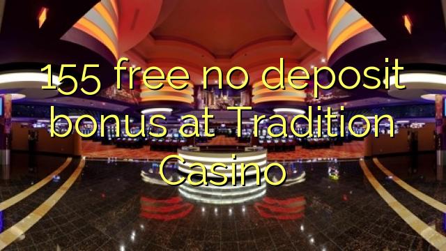 tradition casino mobile login