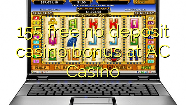 online casino free signup bonus no deposit required 300 gaming pc