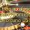 155 free no deposit casino bonus at EuroFortune Casino