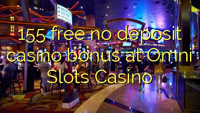 free online slots no deposit casino onine
