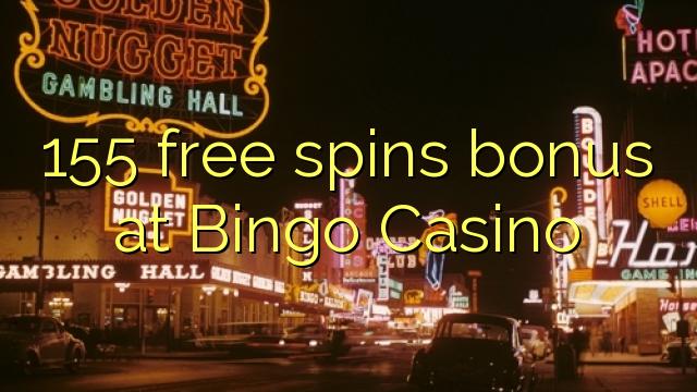 free online casino bingo kugeln