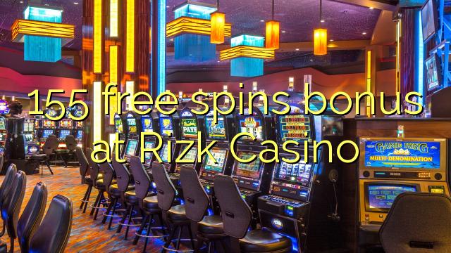 Win-Win Chip – Booste Gewinne und fange Verluste auf– Rizk Casino