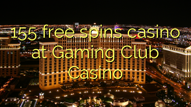 best us casino online 300 gaming pc