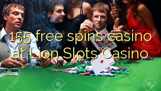 155 وړيا په زمری Slots بک جنراټور بک