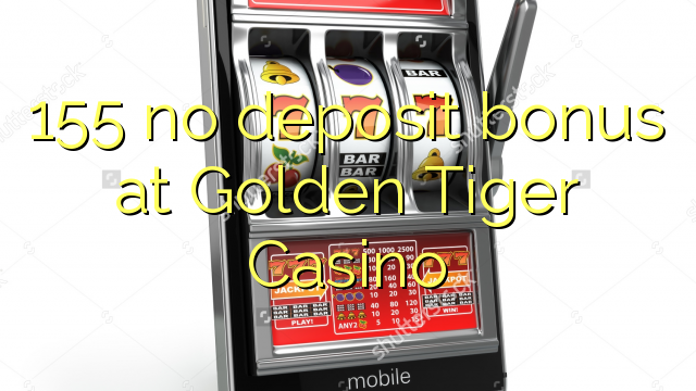 slots online real money golden casino online