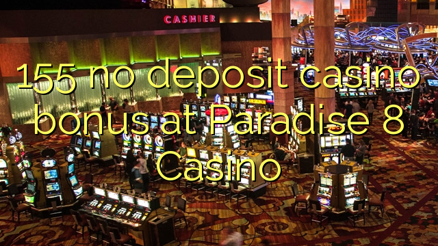 best online casino offers no deposit www onlinecasino de