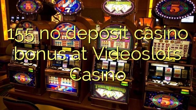 bonus slots no deposit blog