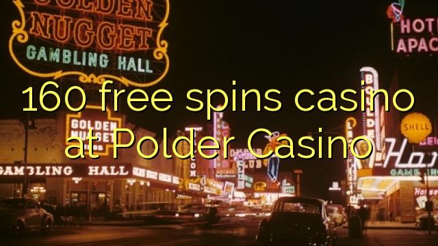 casino online free movie nova spielautomaten