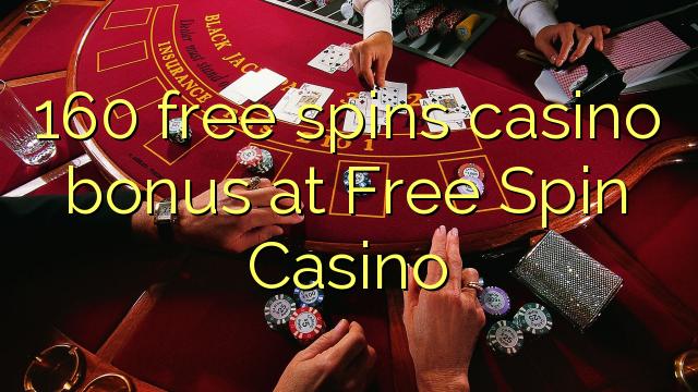online casino geld verdienen free spin games