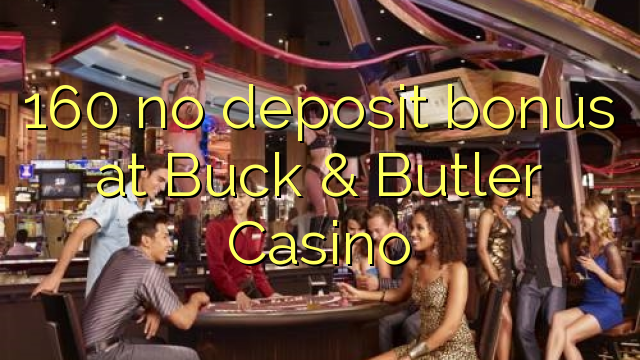 swiss online casino buck of ra
