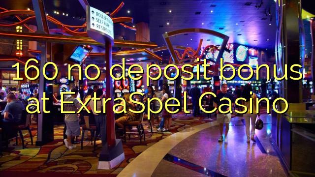 slots online no deposit casino spile