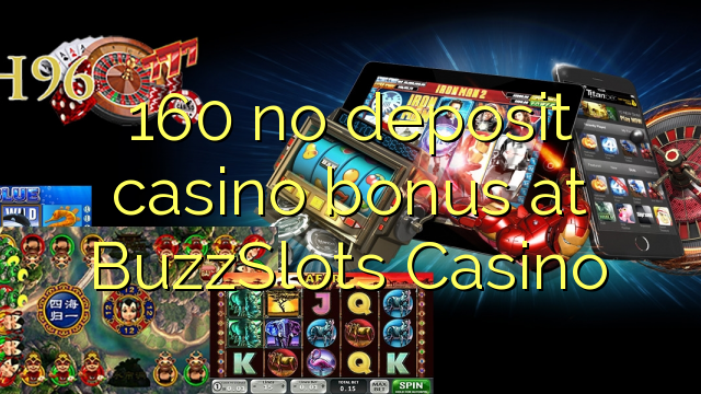 online casino no deposit bonus casinospiele