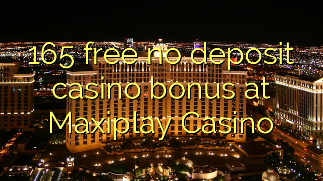 free online casino no deposit required poker 4 of a kind