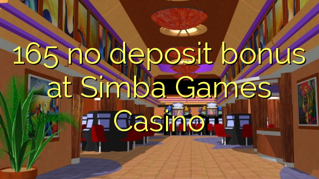 best online casino websites simba spiele