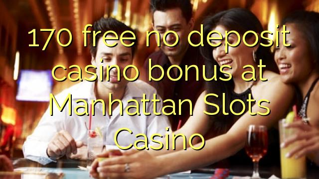 free slots online play free kasino online spielen