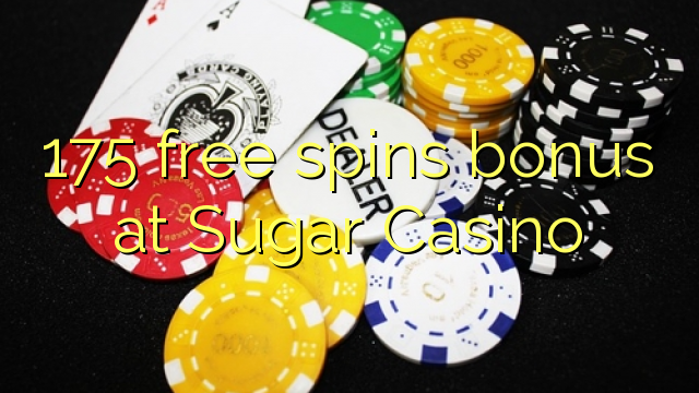 casino reviews online european roulette casino