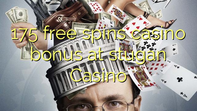best casino online videoslots