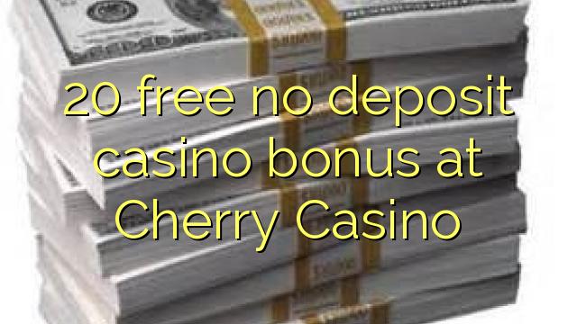 beste online casinos per lastschrift