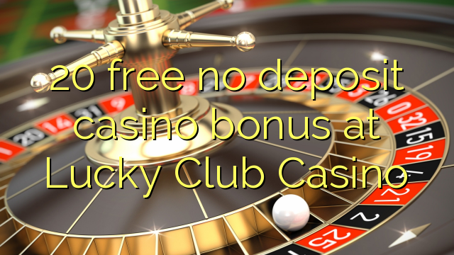 free online casino bonus codes no deposit casino lucky lady