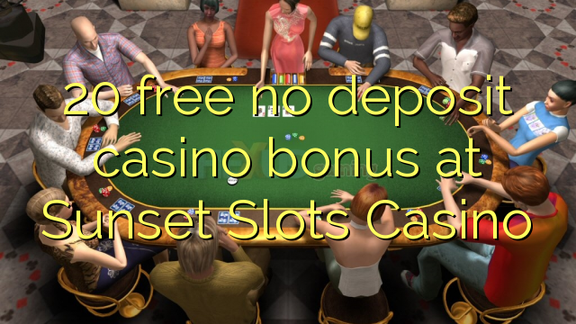casino online with free bonus no deposit victorious spiele
