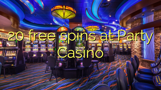 deutsche online casinos free spins