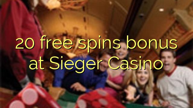 best online casino bonus codes free spielautomaten spielen