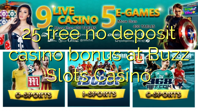 best online casino offers no deposit jetzt spilen