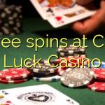 casino movie online crazy slots