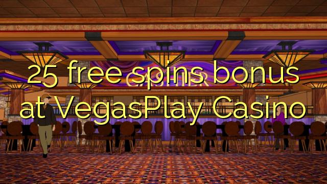 free online slots bonus kostenlose spielautomaten