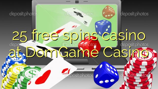 best slots online  spielautomat