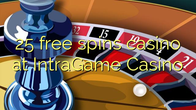 intragame casino online
