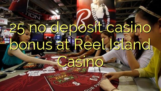 best online bonus casino dragon island