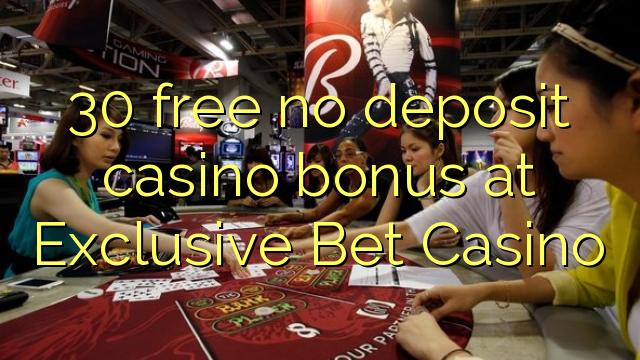 Online Casino Mozambique - Best Mozambique Casinos Online 2018