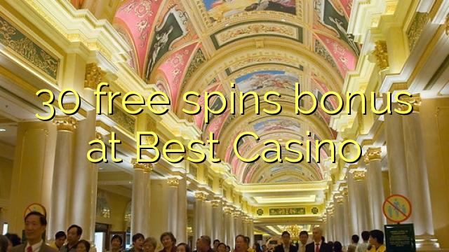 best online casino automatenspiele free