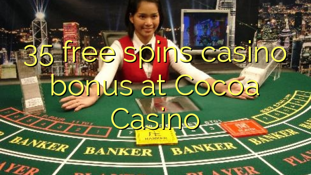 free slot games online casino spile