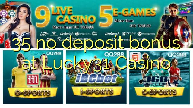 Free casino bonus coupons