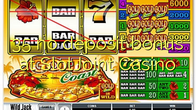play free casino games online for free online cassino