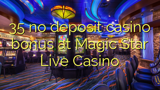 casino live online book of magic
