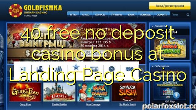 free mobile casino no deposit usa