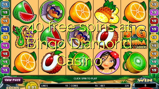 casino online spielen on9 games