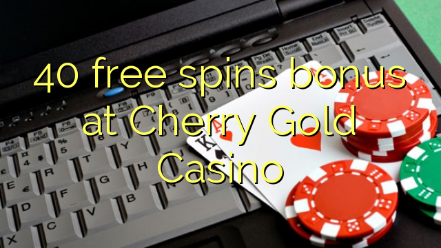 online slots free bonus golden casino games