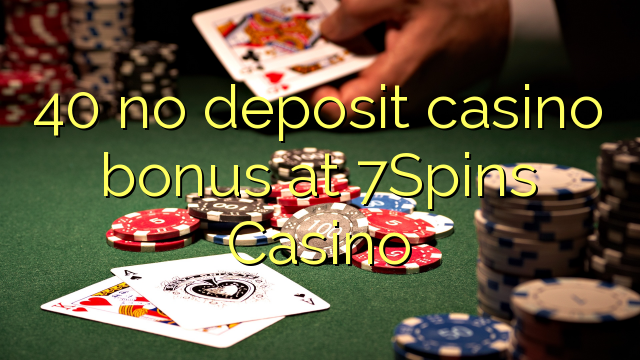 best online casino offers no deposit sie spielen