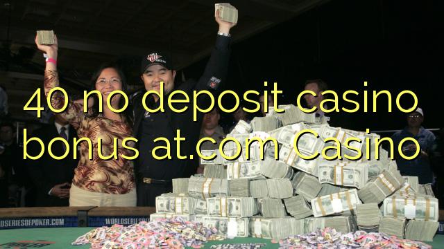 online casino jackpot games kazino