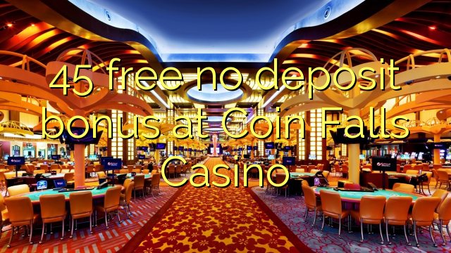 australian mobile casino no deposit free spins