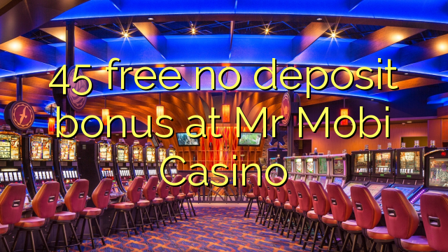 online casino no deposit  spiele download