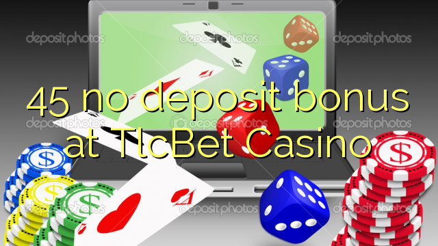 free casino play online spielen casino